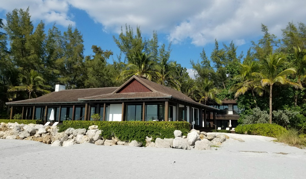 siesta key vacation guide siesta beach rentals things