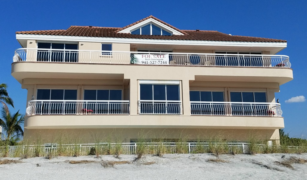 beachfrontsiestakeylasthousesouth-1024x600